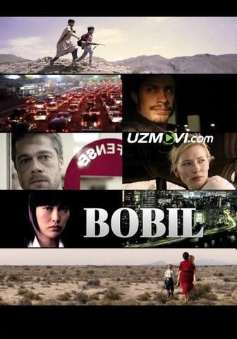 Bobil