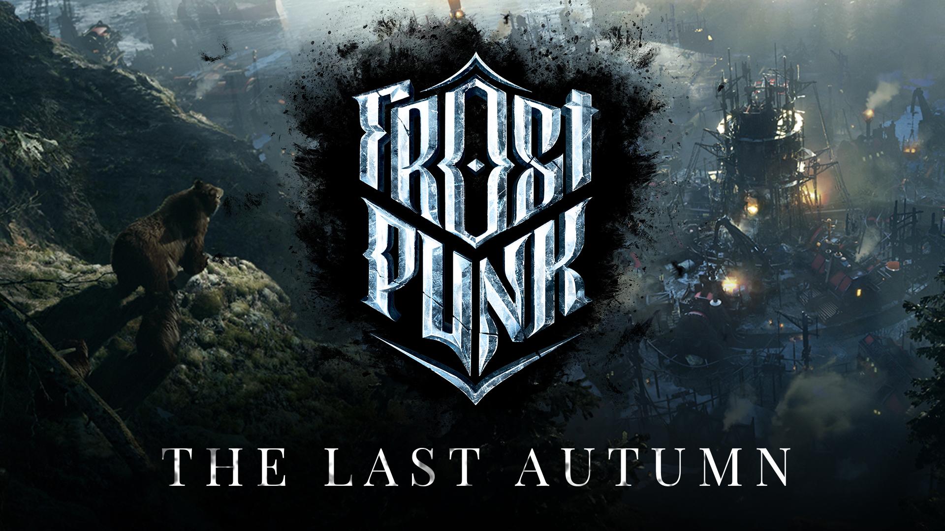 Обзор Frostpunk: The Last Autumn — куда авторы торопились