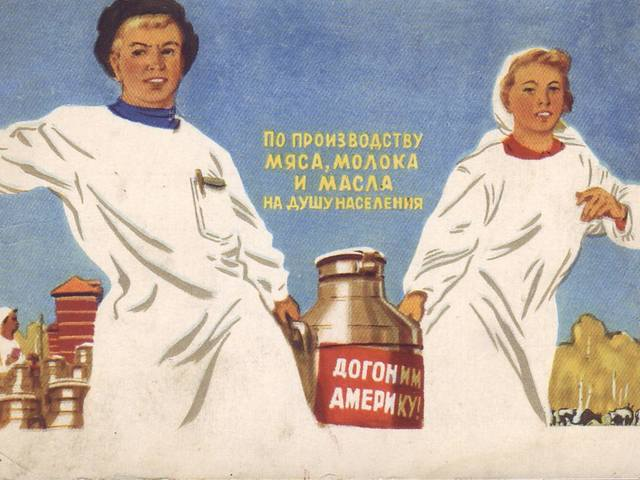 http://images.vfl.ru/ii/1580213863/7f9423bc/29355014_m.jpg