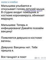 http://images.vfl.ru/ii/1580364560/070d879c/29372188_s.jpg