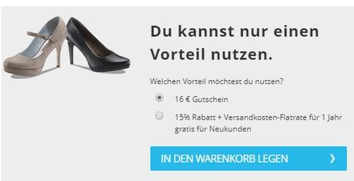 Im Walking (imwalking.de) промокоды. Скидка 15% + бесплатная доставка