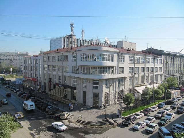 http://images.vfl.ru/ii/1580484785/eb590256/29389045_m.jpg