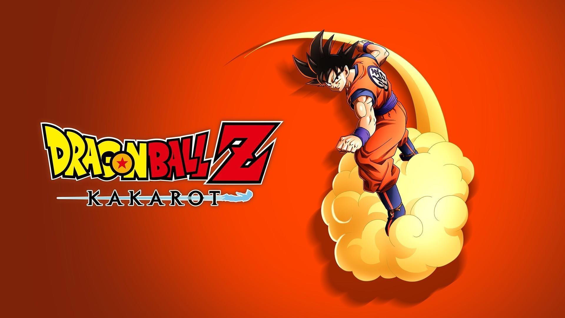 Обзор Dragon Ball Z: Kakarot — только для фанатов