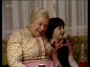 http//images.vfl.ru/ii/1580541161/5517b462/29394553_s.png