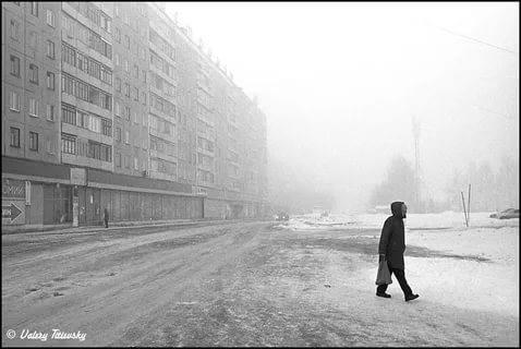 http://images.vfl.ru/ii/1580571919/169a6217/29399267_m.jpg