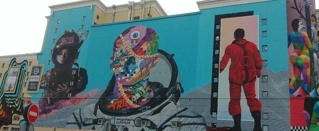 http://images.vfl.ru/ii/1580588118/0a11ee05/29402285_m.jpg