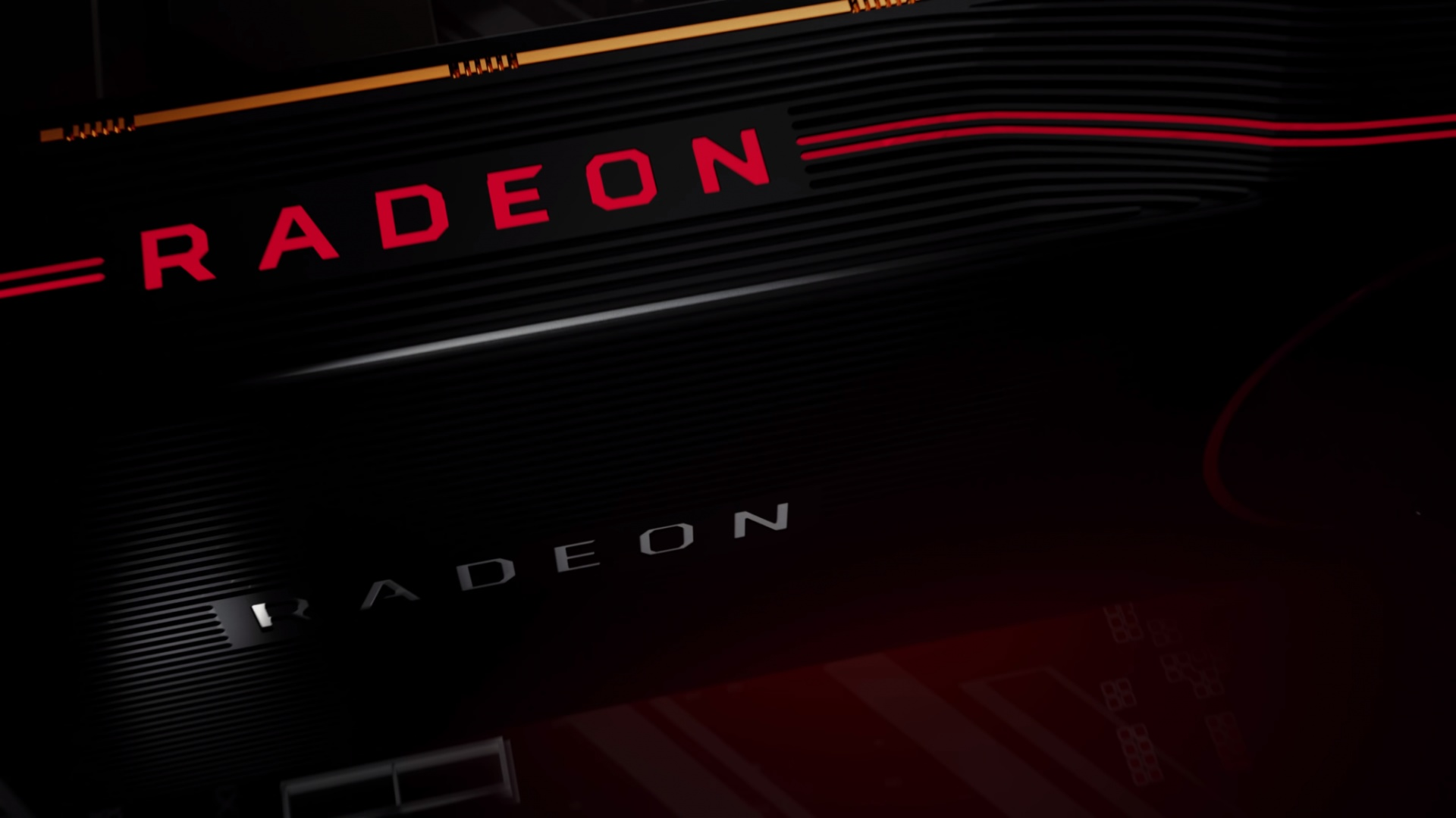 AMD выпустит комплект Radeon RX5700XT с Resident Evil 3 и Monster Hunter World: Iceborne