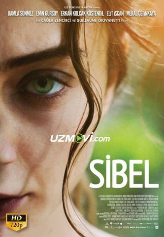 Sibel Premyera
