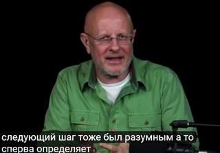http://images.vfl.ru/ii/1580719847/4341fe45/29416307.jpg