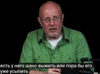 http://images.vfl.ru/ii/1580721154/cda41915/29416708.jpg