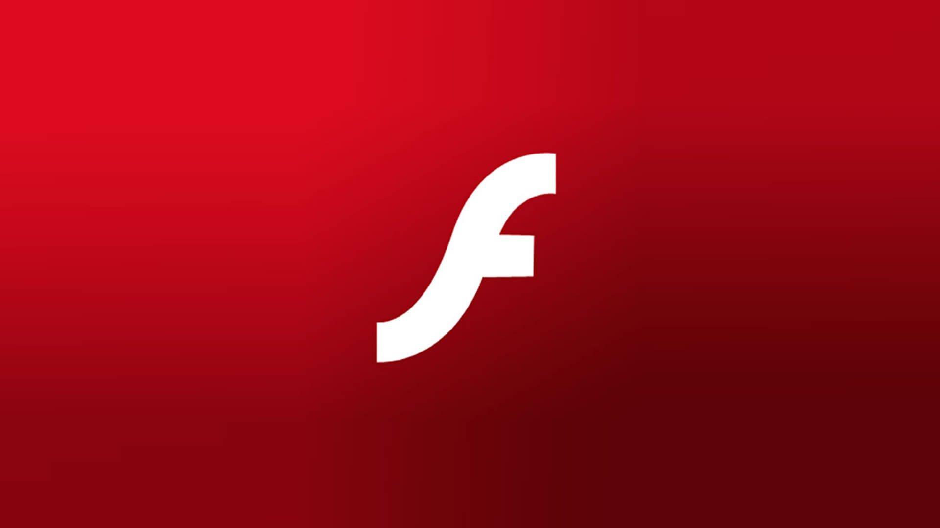 Фанаты спасли 36 тыс Flash-игр от исчезновения. Геймеры могут скачать их абсолютно бесплатно