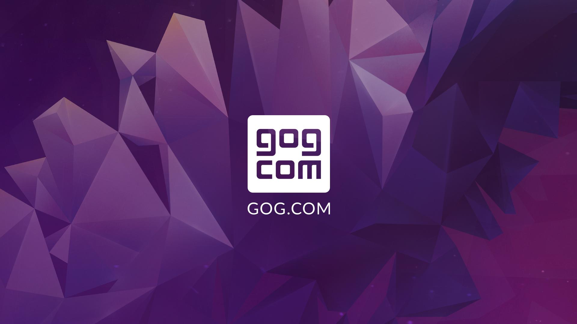Халява: в GOG стали бесплатными две классические игры для PC