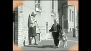 http//images.vfl.ru/ii/1580805924/4dac1bcb/29429563_s.png