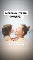 http://images.vfl.ru/ii/1580824468/fd54068f/29433538_s.png