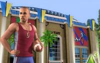 TheSims3-04