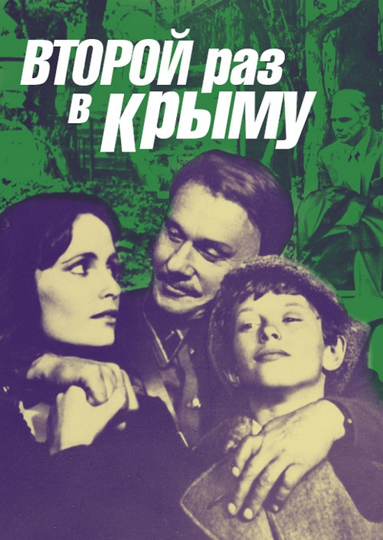 http//images.vfl.ru/ii/1580842977/6e97a944/29443027.jpg