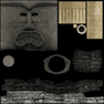 джакузи бамбук (1)