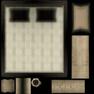 кровать бамбук (1)