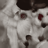 кролик серый (1)