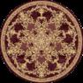 avtorskiye-kovry-renaissance-carpet-floor-carpet-thumb (1)