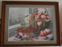 http://images.vfl.ru/ii/1580913808/59be82e1/29450617_s.jpg