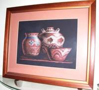 http://images.vfl.ru/ii/1580913808/fc4fbd65/29450615_s.jpg