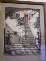http://images.vfl.ru/ii/1580914542/bd10ad55/29450787_s.jpg