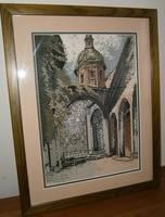 http://images.vfl.ru/ii/1580914542/bd415d80/29450789_s.jpg