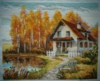 http://images.vfl.ru/ii/1580916070/1b56be69/29451129_s.jpg