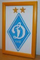 http://images.vfl.ru/ii/1580916071/da685256/29451138_s.jpg