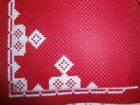 http://images.vfl.ru/ii/1580916223/d956ec84/29451171_s.jpg