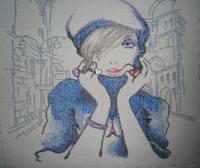 http://images.vfl.ru/ii/1580916386/969496f3/29451208_s.jpg