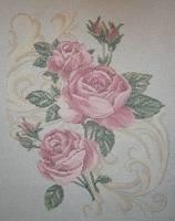 http://images.vfl.ru/ii/1580916981/049fa619/29451271_s.jpg