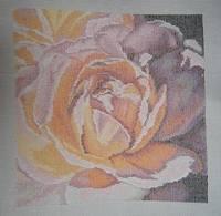 http://images.vfl.ru/ii/1580916981/591b5075/29451275_s.jpg