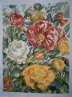 http://images.vfl.ru/ii/1580916981/60dd3d0a/29451272_s.jpg