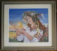 http://images.vfl.ru/ii/1580917502/fdf1097b/29451421_s.jpg