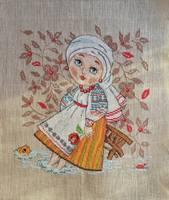 http://images.vfl.ru/ii/1580917792/4fbfb46d/29451607_s.jpg
