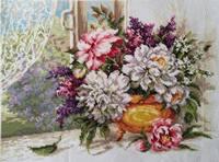 http://images.vfl.ru/ii/1580917956/9be04b76/29451708_s.jpg
