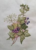 http://images.vfl.ru/ii/1580917956/9e54b1bd/29451709_s.jpg