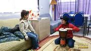 http//images.vfl.ru/ii/1581001755/4a7697ff/29464046_s.jpg