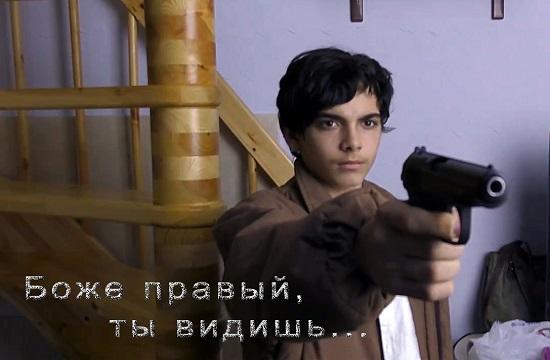http//images.vfl.ru/ii/1581005121/260188cc/294603.jpg