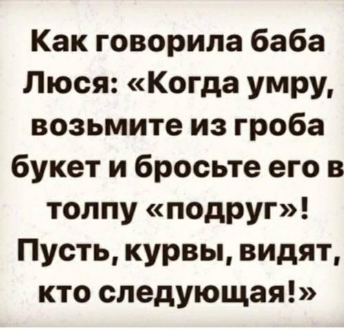 http://images.vfl.ru/ii/1581065228/f353c975/29482995_m.jpg