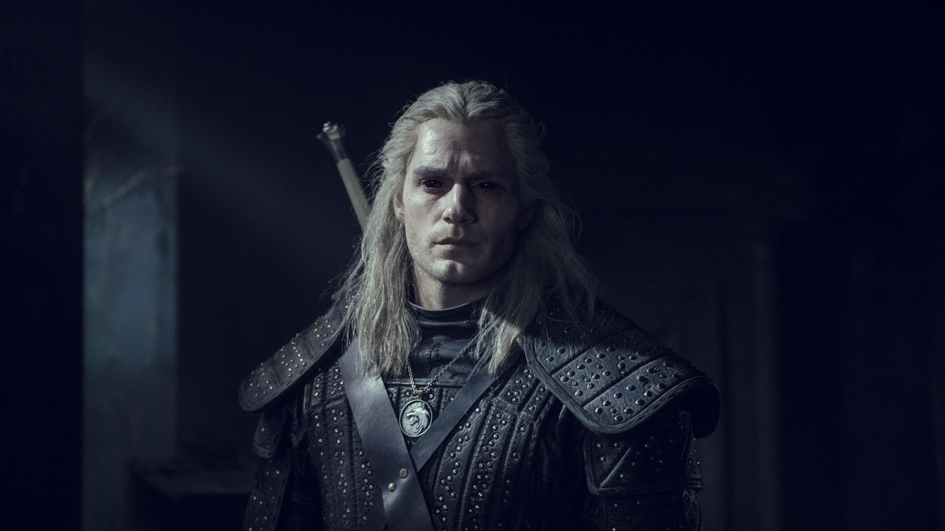 СМИ: во 2 сезоне «Ведьмака» от Netflix появится «один из ужаснейших монстров» из Witcher 3