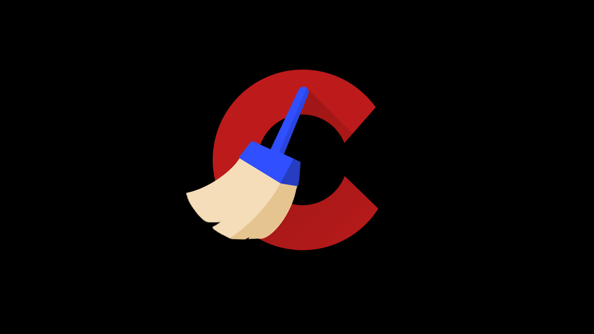 Халява: бесплатная лицензия CCleaner Professional для чистки компьютера на один год