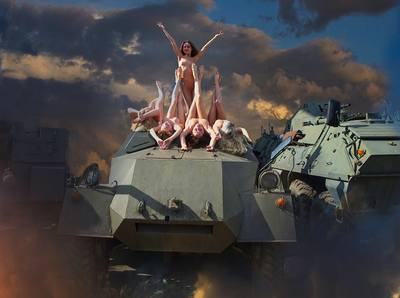 http://images.vfl.ru/ii/1581162384/2ffaf65a/29496786_m.jpg