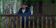 http//images.vfl.ru/ii/1581240231/3d650855/29509832.jpg