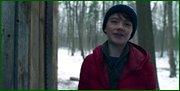 http//images.vfl.ru/ii/1581240334/f2d613a6/29509864.jpg