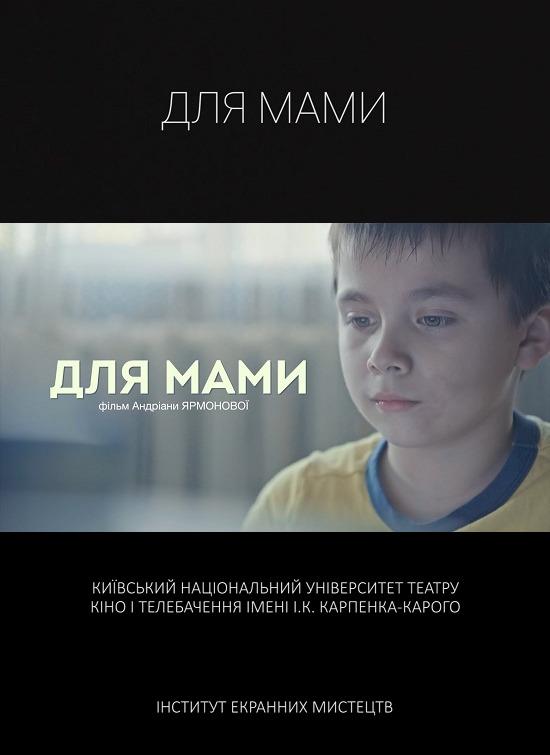 http//images.vfl.ru/ii/1581279917/234fa06d/29520883.jpg