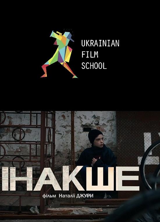 http//images.vfl.ru/ii/1581287368/6e98a45c/29521544.jpg