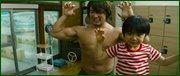 http//images.vfl.ru/ii/1581332910/3533e6bf/29525898.jpg